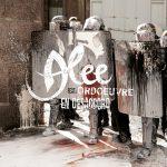 Alee-Ordoeuvre-cover-Album