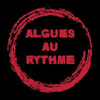 algues au rythme, festival musique à Arradon, Morbihan