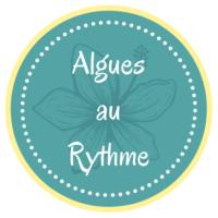 algues au rythme, festival musique à Arradon, Auray, Morbihan