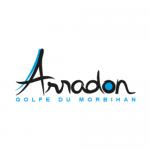 arradon-logo