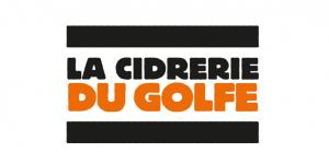 la-cidrerie-du-golfe-logo