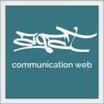 logo-agat-com-siteweb