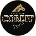 logo-brasserie-coreff-mclovin